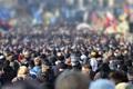 جایگاه جهانی ایران از نظر «شاخص پیشرفت اجتماعی» کجاست؟