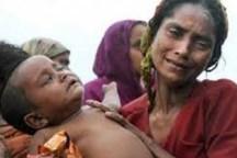 بسیج رسانه گلستان در محکومیت کشتار مسلمانان میانمار بیانیه داد