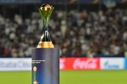 برنامه بازیها و استادیومهای جام جهانی باشگاهها اعلام شد/ لوگوی پرسپولیس در کنار بایرن مونیخ + عکس