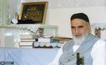 توصیه مهم امام در پیام ۲۷ خرداد ماه چه بود؟