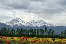 طرح جامع گردشگری استان اردبیل نیازمند بازنگری است