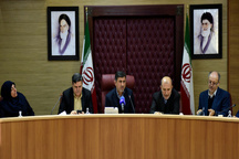 دستور اجرای طرح توسعه دانشگاه فرهنگیان البرز صادر شد