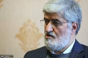 علی مطهری در انتخابات 1400 با اصلاح طلبان است یا اصولگرایان؟