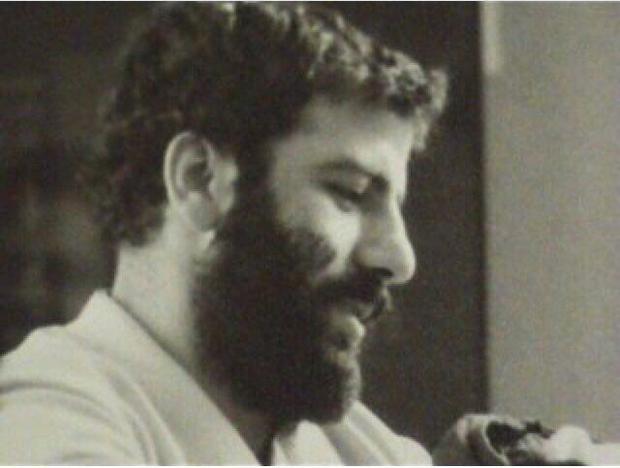سید ابراهیم رئیسی / ابراهیم رییسی