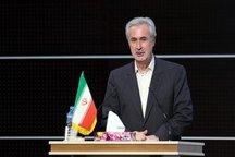 اعتماد عمومی در آذربایجان شرقی، باید به حد مطلوب برسد