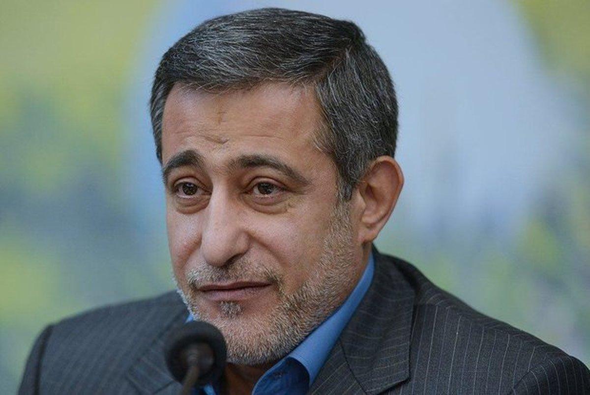 واکنش سعیدی به دوپینگ کاراتهکای ایرانی؛ خطای شخصی بوده!