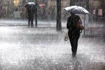 آماده باش سراسری به مدیران خوزستان در پی بارشهای پیش رو در استان