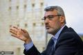 توضیحات بعیدی نژاد در مورد یک نشست برای بررسی همکاری اقتصاد ایران و انگلیس