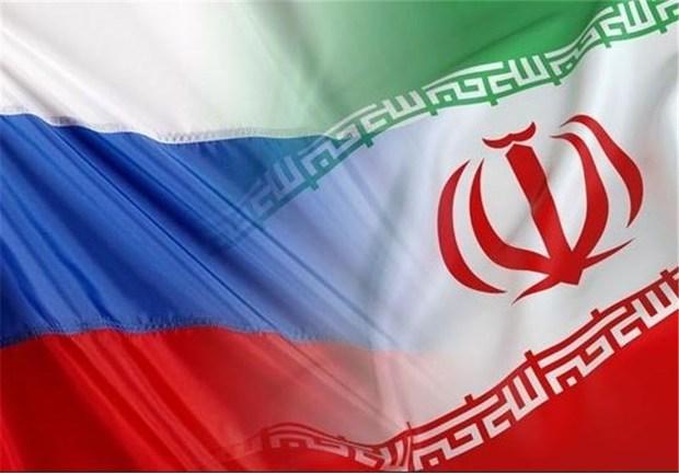 روسیه خواستار نشست کمیسیون مشترک برجام شد