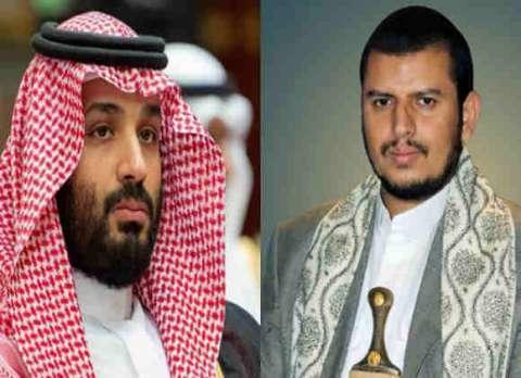 تفاوت اساسی حملات بزرگ اخیر انصار الله به عربستان با حملات گذشته