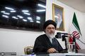 تجلیل آیتالله محققداماد از حامیان لغو تحریم های ضد ایرانی