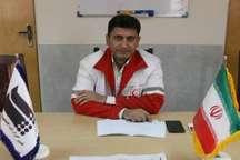 اجرای طرح ملی 'خادم' در خانه های سازمانی شاهرود آغاز شده است