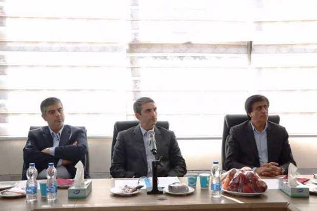گردشگری سلامت فرصتی برای توسعه پایدار استان مرکزی است