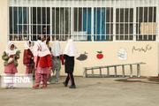 مدارس خراسان شمالی شنبه تعطیل است