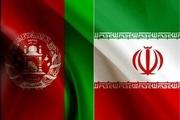 جزییات مرگ 3 شهروند افغانستان در آتش گرفتن خودرو در یزد/ تایید شلیک پلیس/ واکنش مقام وزارت خارجه به اظهارات سفیر افغانستان