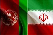 پاسخ رسمی ایران به شایعه شکنجه اتباع افغانی در نوار مرزی