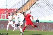 اقبالی:  اسکوچیچ نمی تواند به ملی پوشان فوتبال یاد بدهد/ لژیونرها خوب بازی نمی کنند