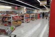 دستورالعمل رفتن به سوپر مارکت در دوره شیوع کرونا