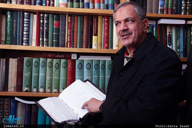 نگاه ادبی به قیام امام حسین (ع) وتاثیرپذیری گروه های سیاسی از ادبیات مربوط به عاشورا
