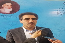 مشکلات شوراها باید با کمک مردم و نمایندگان مجلس حل شوند