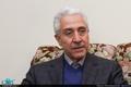 وزیر علوم: داوطلبان را در شرایط بلاتکلیفی قرار ندهیم/ امیدوارم کنکور در موعد مقرر برگزار شود