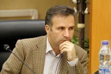 از چهار وزیر درباره بازداشت فعالان رسانهای سوال میشود