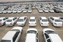 جدیدترین قیمت خودروهای داخلی در بازار+ جدول/ 21 آذر97