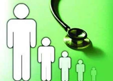 شورای پیام رسان سلامت استان اصفهان تشکیل شد