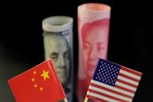 رودست شی جین پینگ به ترامپ/ چین جنگ ارزی علیه آمریکا به راه انداخت