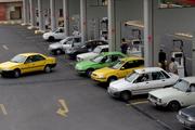تعطیلی برخی جایگاههای سی ان جی غرب مازندران باعث سرگردانی رانندگان شد