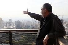 کتاب «در جست و جوی شمیران» منتشر شد/ روایتی از ورود امام به جماران و جهانی شدن نام این محله