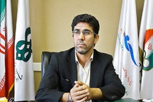 اطلس بازی های بومی و محلی ایران تهیه شد
