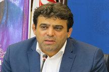 برنامه های فرهنگی محور امور جوانان در البرز