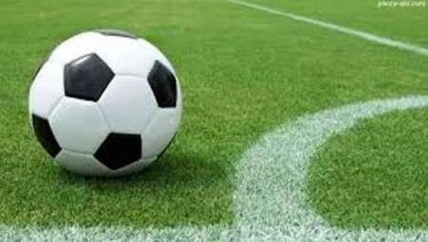 بانوان فوتبالیست همدان به اردوی تیم ملی دعوت شدند