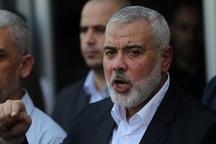 پاسخ حزبالله به رژیم صهیونیستی پیامدهای استراتژیکی خواهد داشت