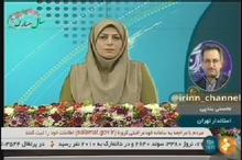 استاندار تهران: اجرای محدودیت ها از درب منزل قابل اجرا نبود