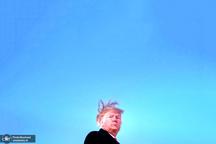 امید ترامپ به حفظ اختیارات جنگی اش