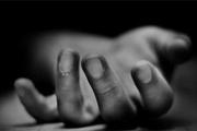 مرگ جوان 23 ساله بر اثر یک رسم قدیمی