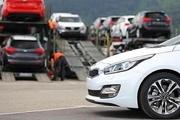 چرا طرح واردات خودرو دچار مشکل شد؟/ جزییات ایرادات شورای نگهبان