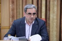 راهاندازی نخستین خط تولید خودرو در لاهیجان