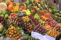 قیمت کدام میوه ها کاهش پیدا کرد؟