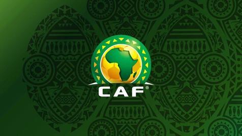 جام ملتهای آفریقا به تعویق افتاد