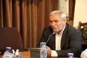 رییس جدید هیات ورزشهای جانبازان و معلولان استان اردبیل انتخاب شد