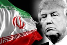یک زن ایرانی در فرودگاه پورتلند آمریکا بازداشت شد
