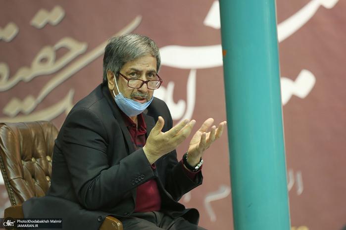 غلامرضا ظریفیان: انقطاع جدی با نسل جدید داریم