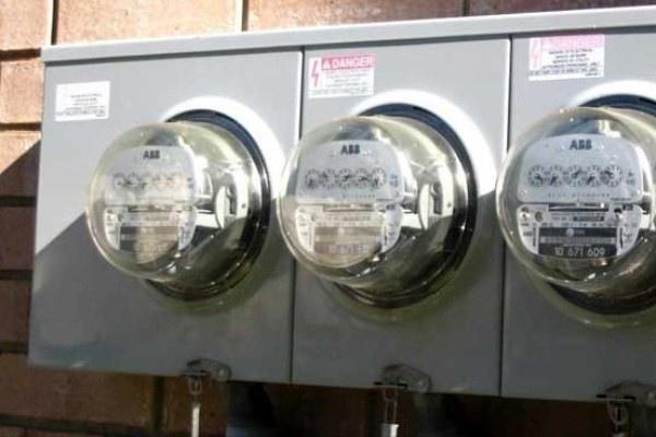 مددجویان یزدی از هزینه های انشعاب شبکه انرژی معاف شدند