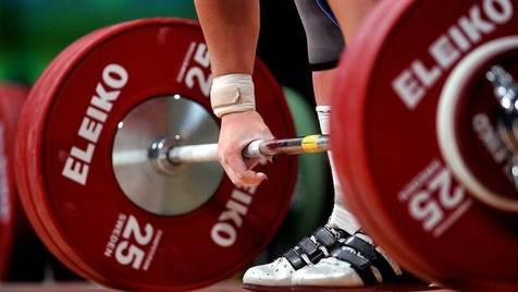 4 ایرانی نامزد پستهای فدراسیون جهانی وزنهبرداری شدند