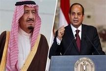 اقدامات تحریک آمیز ریاض علیه قاهره/ از روابط مصر و عربستان چه چیزی باقی مانده؟