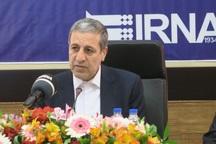 ایرنای بوشهر برای جریان سازی در عرصه فراملی تلاش کند