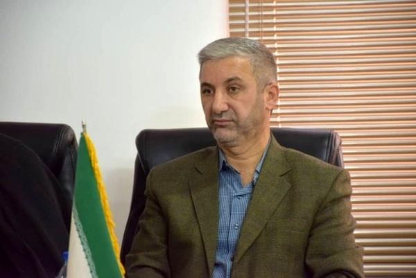 100درصد تسهیلات روستایی شرق مازندران جذب شد
